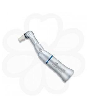 EX AR-ECM(K) - угловой наконечник с наружной системой подачи охлаждения, 1:1 с возможностью термодезинфекции
