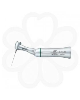 EX NRS2-ER10 - эндодонтический угловой наконечник с наружной системой подачи охлаждения, 100:1