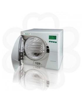 Exacta S (Neutra Vacuum NEW) - автоматический автоклав с вакуумной сушкой, 17 л