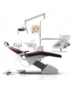 Fona 1000 S - стоматологическая установка
