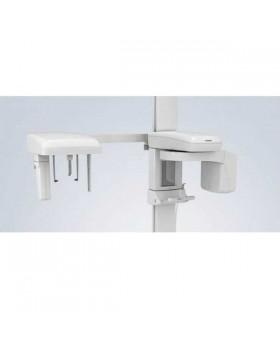 FONA Art Plus/Art Plus C - рентгенографическая цифровая система панорамной съемки