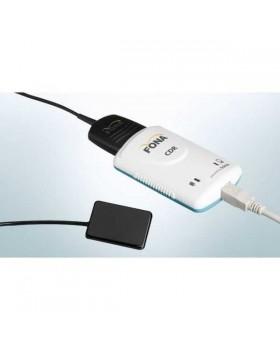 FONA CDR Kit - система компьютерной стоматологической радиографии