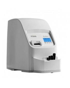 Fona ScaNeo - цифровой сканер