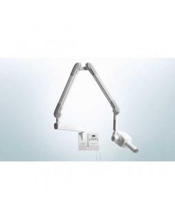 FONA X70 - интраоральный настенный рентгеновский аппарат