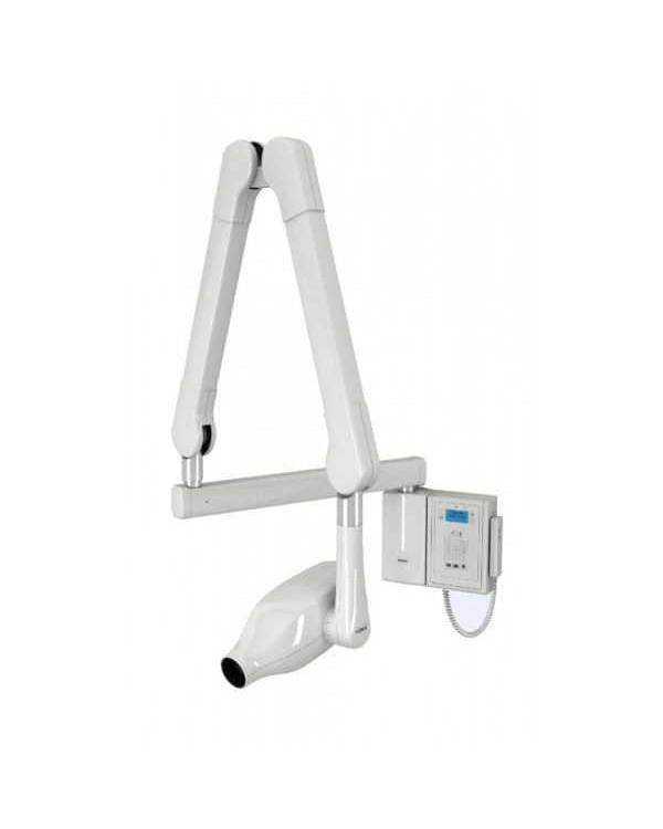 Fona XDC - дентальный высокочастотный рентгеновский аппарат с настенным креплением