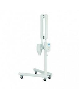 Fona XDC - мобильный дентальный высокочастотный рентгеновский аппарат