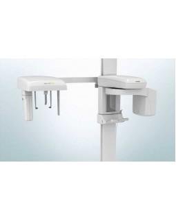 Fona XPan DG Ceph - рентген стоматологический панорамный цифровой с цефалостатом