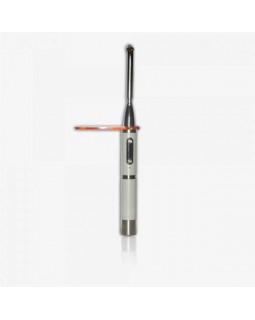 ФПС-01 А2 - беспроводной светодиодный фотополимеризатор