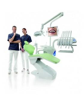 Friend Plus - стоматологическая установка