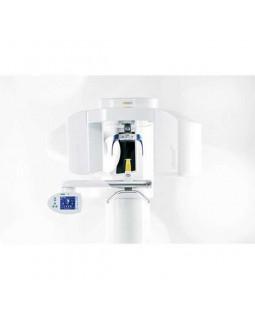 GALILEOS COMFORT PLUS - цифровое рентген устройство для получения высококачественных 3D-изображений всей зоны зубов