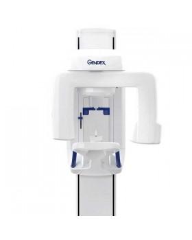GENDEX GXDP-300 - цифровая панорамная рентгенодиагностическая система