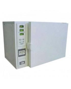 GP-20-3 - стерилизатор воздушный, 20 л