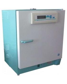 ГП-40-Ох ПЗ - стерилизатор воздушный с системой охлаждения (40 л)