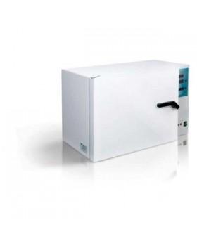 ГП-40 СПУ - стерилизатор воздушный без охлаждения (40 л)