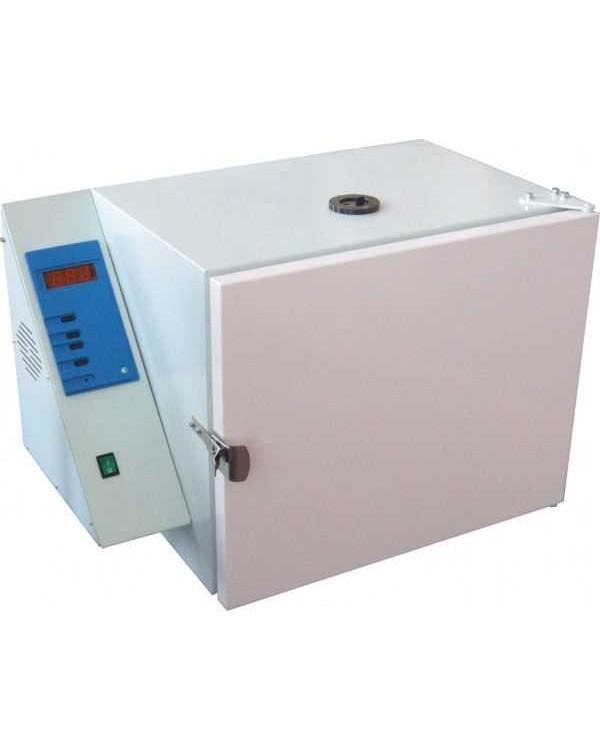 ГП-80 МО - стерилизатор воздушный (80 л)