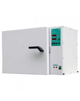 ГП-80 СПУ - стерилизатор воздушный с охлаждением (80 л)