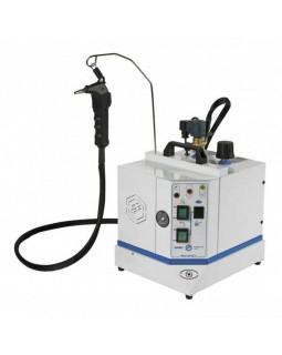 GP 92.3 - пароструйный аппарат для обезжиривания каркасов зубных протезов паром под давлением