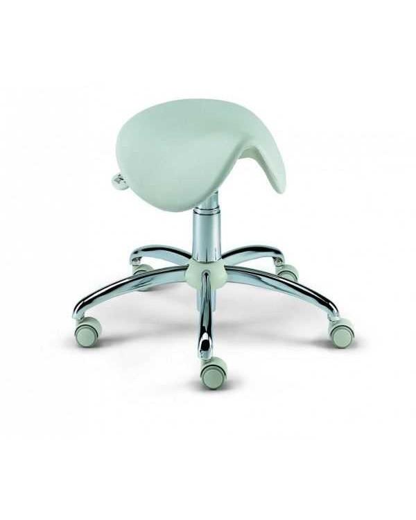 Harly - анатомический стул-седло