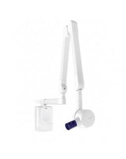 HELIODENT PLUS - аппарат для интраоральной рентгенографии