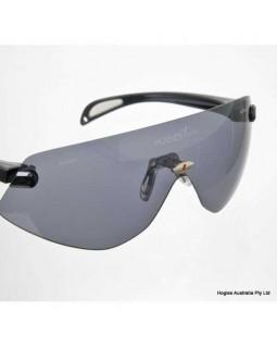 Hogies Eyeguard Black Tint - защитные очки для пациента