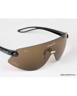 Hogies Eyeguard Brown Tint - защитные очки для пациента