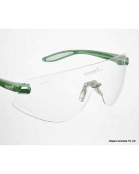 Hogies Eyeguard Standard - защитные очки для врача