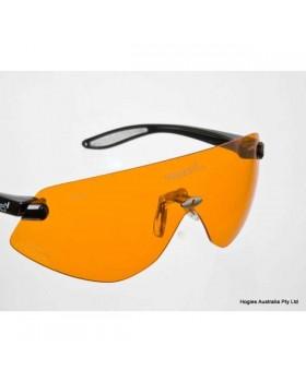 Hogies Eyeguard - защитные очки для работы при полимеризации