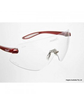 Hogies Macro - защитные очки для врача