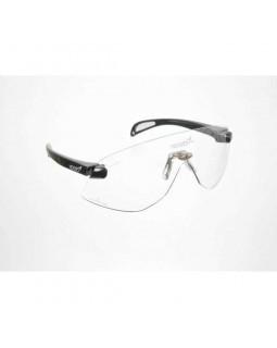 Hogies Micro - защитные очки для врача
