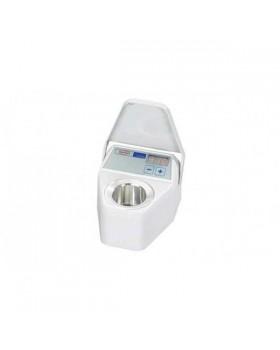 Hotty LED - воскотопка c индикацией заданной и фактической температуры на дисплее