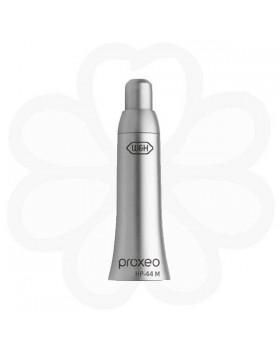 HP-44 М Proxeo - наконечник для профилактики и полировки зубов с насадками, 4:1