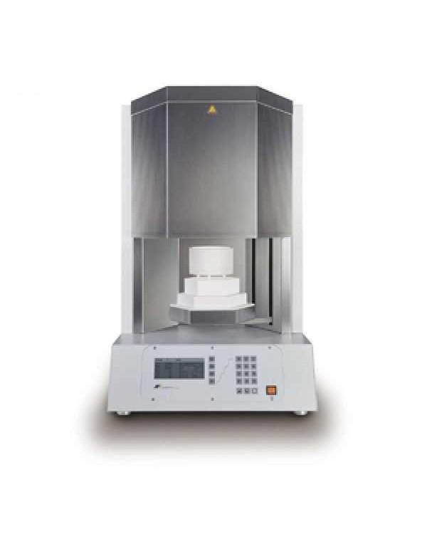 HT-S Speed - высокотемпературная печь