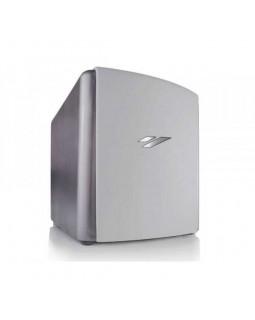 HURRIMIX - автоматический смеситель для гипсов и альгинатов