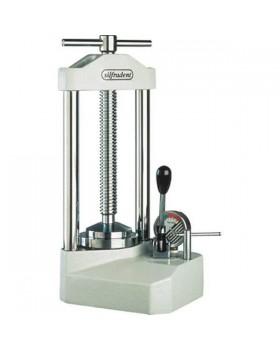 Hydraulic Press 660 - зуботехнический гидравлический пресс