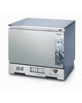 Hydrim С61wd G4 - машина моюще-дезинфицирующая