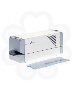 HygoPac - аппарат для ламинирования стерилизационных пакетов