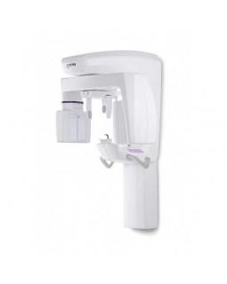 Hyperion X5 - дентальный цифровой томограф 2D