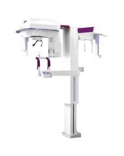 Hyperion X7 Platinum MRT +3D