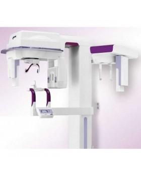 Hyperion X7 - цифровой ортопантомограф с функцией 3DTS