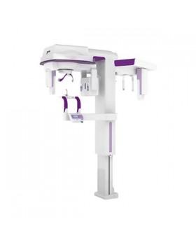 Hyperion X9 11x8 Ceph Titanium - дентальный цифровой 3D-томограф без цефалостата
