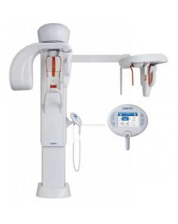 I-Max TOUCH - цифровой панорамный рентгеновский аппарат
