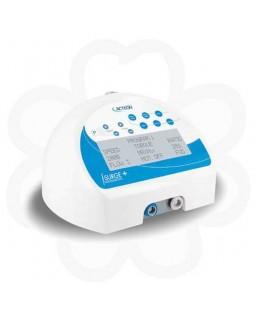 I-Surge — хирургический аппарат с автономной подачей раствора