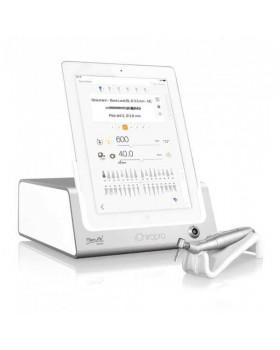 iChiropro - система для имплантологии, с подсветкой, с наконечником CA 20:1 L Micro-Series KM