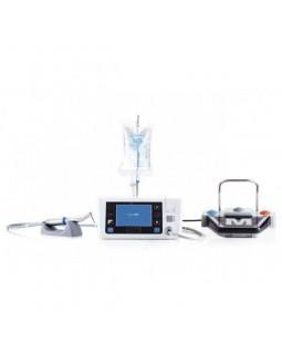 Impla NX LED - физиодиспенсер с подсветкой LED и микромотором ISM-B70L