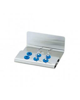 IMPLANT KIT - набор насадок для имплантации