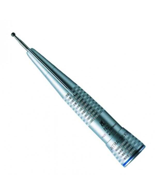 INTRA 3610 N2 - наконечник прямой хирургический без подсветки 1:1
