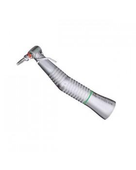 INTRA LUX CL3-04 - наконечник угловой хирургический с подсветкой