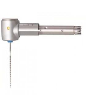 INTRA LUX Endo 3 LDSY - эндодонтическая головка