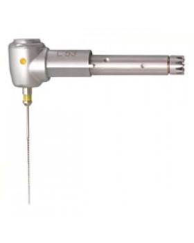 INTRA LUX Endo 53 LDN - эндодонтическая головка