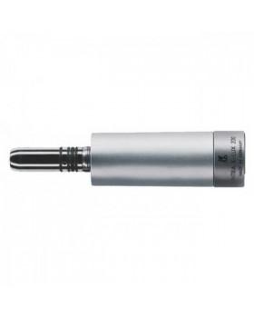 INTRAmatic K-LUX 200 - микромотор электрический